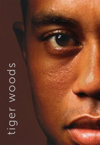 Obrázok Tiger Woods