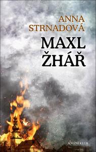Obrázok Maxl žhář