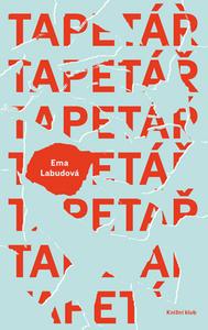 Obrázok Tapetář
