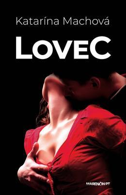 Obrázok LoveC