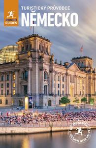 Obrázok Německo