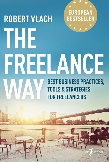 The Freelance Way - Robert Vlach
