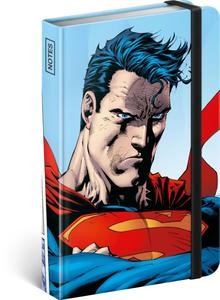 Obrázok Notes Superman World Hero linkovaný