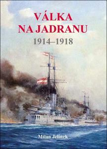 Obrázok Válka na Jadranu