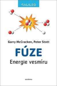 Obrázok Fúze