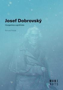 Obrázok Josef Dobrovský