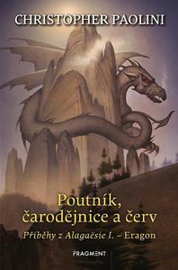 Obrázok Poutník, čarodějnice a červ