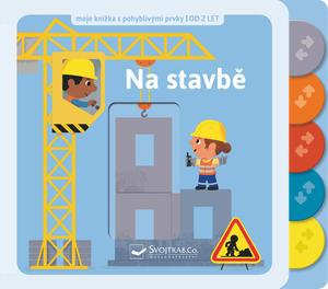 Obrázok Na stavbě