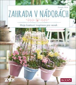 Obrázok Zahrada v nádobách