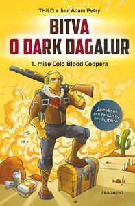 Bitva o Dark Dagalur