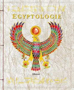 Obrázok Egyptologie
