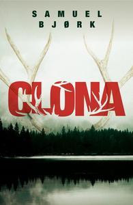 Obrázok Clona