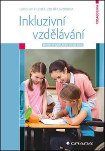 Obrázok Inkluzivní vzdělávání