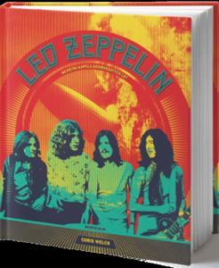 Obrázok Led Zeppelin
