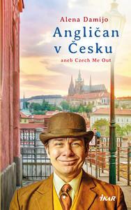 Obrázok Angličan v Česku