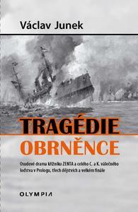 Obrázok Tragédie obrněnce