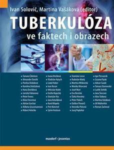 Obrázok Tuberkulóza ve faktech i obrazech