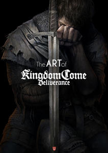 Obrázok The Art of Kingdom Come Deliverance