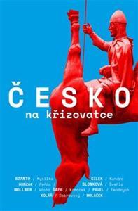 Obrázok Česko na křižovatce