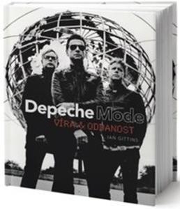 Obrázok Depeche Mode