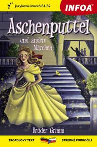 Obrázok Aschenputtel und andere Märchen