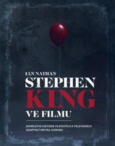 Obrázok Stephen King ve filmu