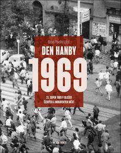 Obrázok Den hanby 1969