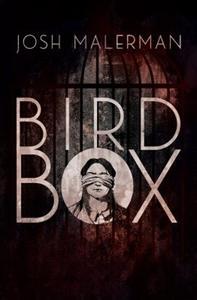 Obrázok Bird Box