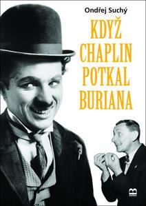 Obrázok Když Chaplin potkal Buriana