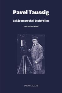 Obrázok Jak jsem potkal český film