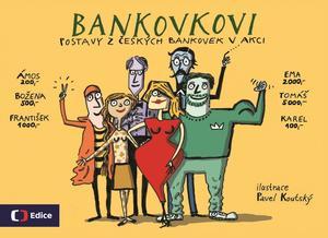 Obrázok Bankovkovi