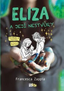 Obrázok Eliza a její nestvůry