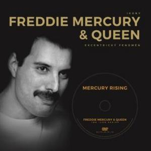 Obrázok Ikony Freddie Mercury&Queen