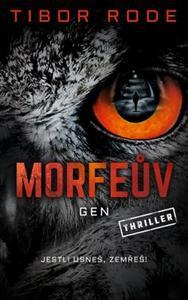 Obrázok Morfeův gen