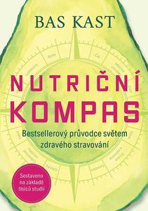 Obrázok Nutriční kompas
