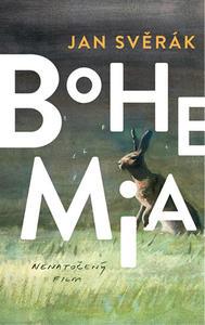 Obrázok Bohemia