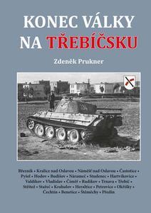 Obrázok Konec války na Třebíčsku