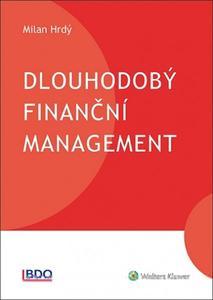 Obrázok Dlouhodobý finanční management