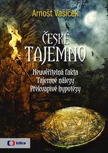 Obrázok České tajemno