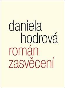 Obrázok Román zasvěcení