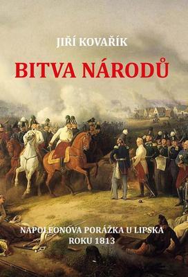Obrázok Bitva národů