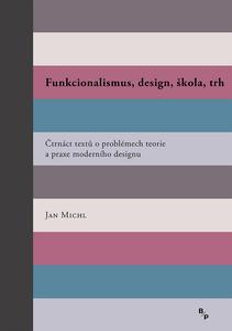 Obrázok Funkcionalismus, design, škola, trh