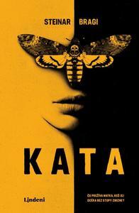 Obrázok Kata