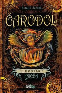 Obrázok Čarodol Karpatské knieža (2)