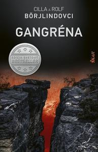 Obrázok Gangréna