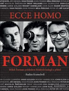 Obrázok Ecce homo Forman