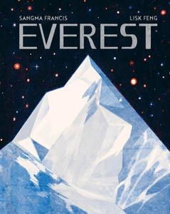 Obrázok Everest