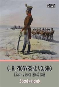 Obrázok C.K. Pionýrské vojsko