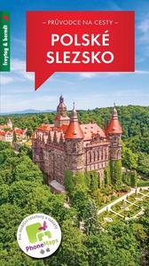 Obrázok Průvodce na cesty Polské Slezsko