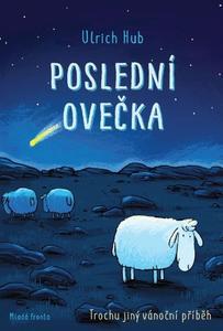 Obrázok Poslední ovečka